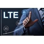 Что такое 4G LTE: разновидности и особенности стандарта связи
