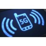 Запущена первая 5G сеть, скоростью до 1000 Мб./Сек.