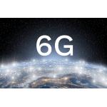 Что такое технология: 2G / 3G (UMTS, HSDPA, HSPA+, DC-HSPA+), 4G (LTE), 5G и 6G