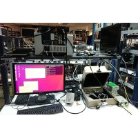 Обзор и настройка 3G, 4G, 5G оборудования