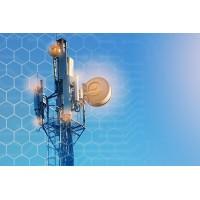 Карта покрытия GSM/3G/4G/5G сетей