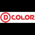 ТВ приставки D-COLOR
