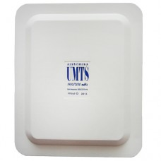 Антенна UMTS 12 дБ 1900 - 2100