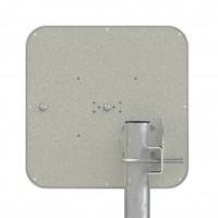 Антенна 4G MIMO 2x15 (Панельная)