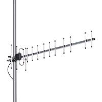 Внешняя направленная антенна GSM900 - 16 дБ