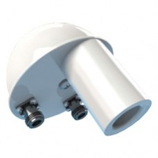 Облучатель для офсетной тарелки MIMO 4G