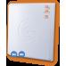 Антенна 22 дБ - FullBand (панельная) GSM-1800/3G/4G