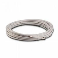 Комплект MIMO 3G / 4G 2x27 dBi (Антенна, модем, кабельная сборка)