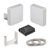 Комплект усиления сотовой связи GSM900 RK-900-60
