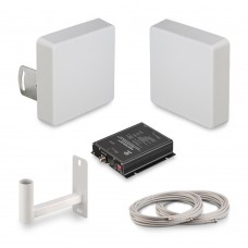 Комплект усиления сотовой связи GSM900 RK-900-50