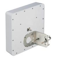 Многодиапазонная панельная антенна КР15-750/2900