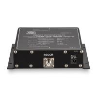 Двухдиапазонный репитер GSM и 3G сигналов RK900/2100-50