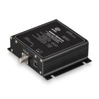 Репитер GSM сигналов 900 МГц RK900-50