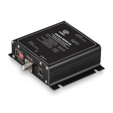Репитер GSM сигналов 900 МГц RK900-60