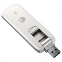 Модем 3G/4G Huawei E3276