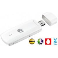 Модем 4G Huawei e3372 - Универсальный