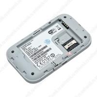 3G / 4G Wi-Fi роутер Huawei e5573