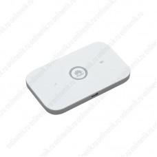 3G / 4G Wi-Fi роутер Huawei e5573Cs-322