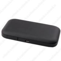 3G / 4G Wi-Fi модем Huawei e5573m Smart