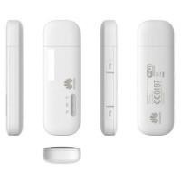 Модем Huawei E8372 c Wi-Fi (Универсальный)