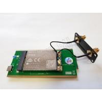 Модем Quectel EP06-E Cat.6 + контроллер USB