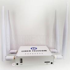 Wi-Fi роутер LT-WRS1