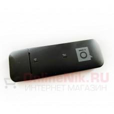 4G модем c Wi-Fi cat.4 Notion W02