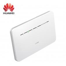 Роутер 3G/4G-WiFi Huawei B535