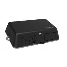 Роутер MikroTik LtAP mini LTE kit