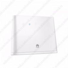 Wi-Fi роутер Huawei B311-221