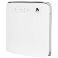 Wi-Fi роутер Huawei E5186s-22a