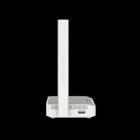 Роутер Wi-Fi для 3G/ 4G модема Keenetic 4G (KN-1211)