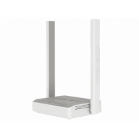 Роутер Wi-Fi для 3G/ 4G модема Keenetic 4G (KN-1210)