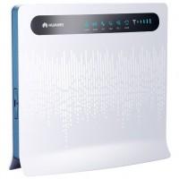 3G / 4G Wi-Fi роутер Huawei B593-22