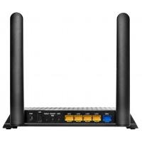 Wi-Fi роутер NETIS N1