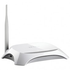 Роутер wifi TP-LINK TL-MR3220
