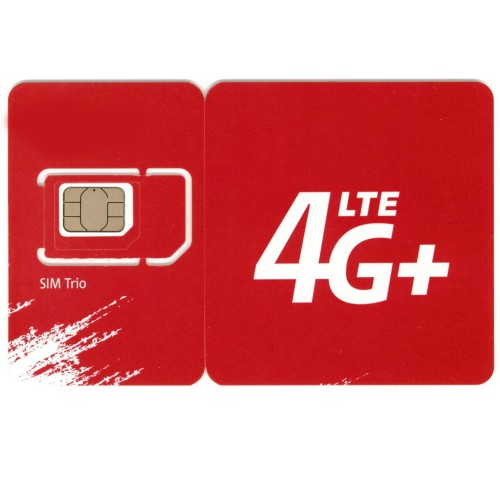 Как Правило, Тариф Устанавливается Ещё При Приобретении SIM В Салоне Связи Мегафон Мобильный Интернет Автопродление Как Отключить