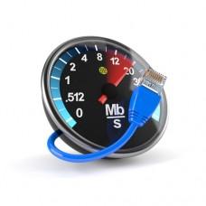 Установка 3G/4G антенн и монтаж оборудования