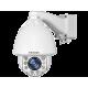 IP камеры уличные и внутренние