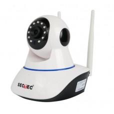 Домашняя WIFI IP камера ST-IP292-XM-2M