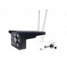 Уличная IP видеокамера ST-P5109 3G/4G